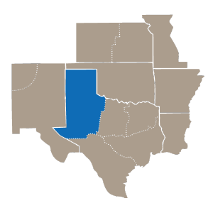 diocese_size