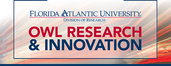 Owl Research & Innovation Newsletter