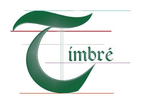 Timbré Ensemble