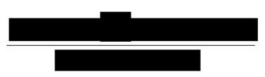 Barringer Logo