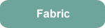 Fabric Page Button