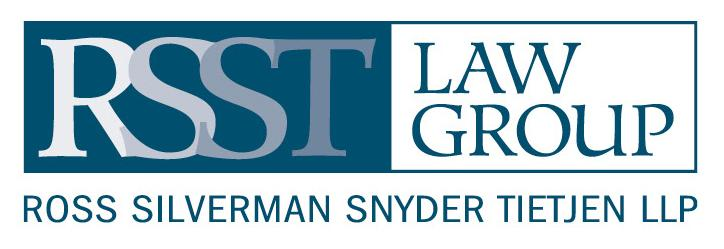 December 2017 News from RSST Law Group