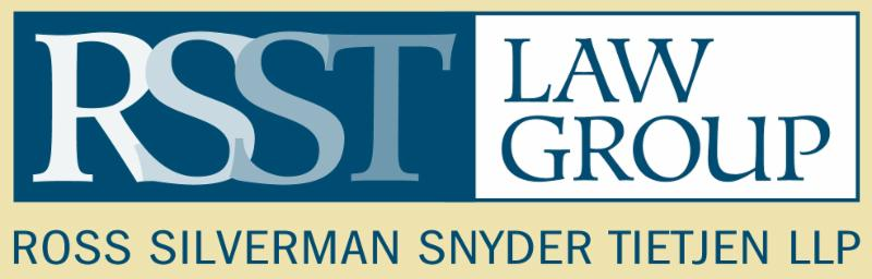 News from RSST Law Group