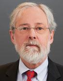 Jeffrey L. Watson