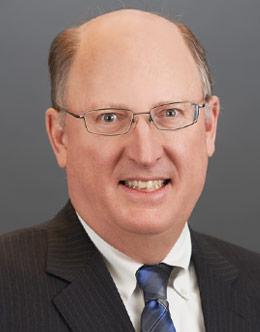 Mitchell H. Cox