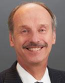Richard J. Johnson