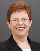 Cindy J. Ackerman