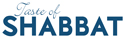 Taste of Shabbat bug