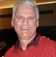 Jerry Hermes