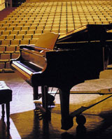 piano-theater-sm.jpg