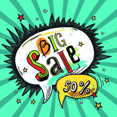 big_sale_speech_bubble.jpg