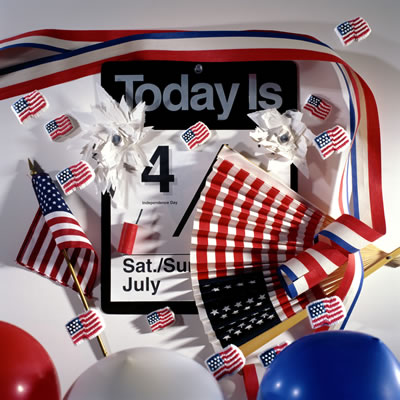 today-is-july-fourth.jpg