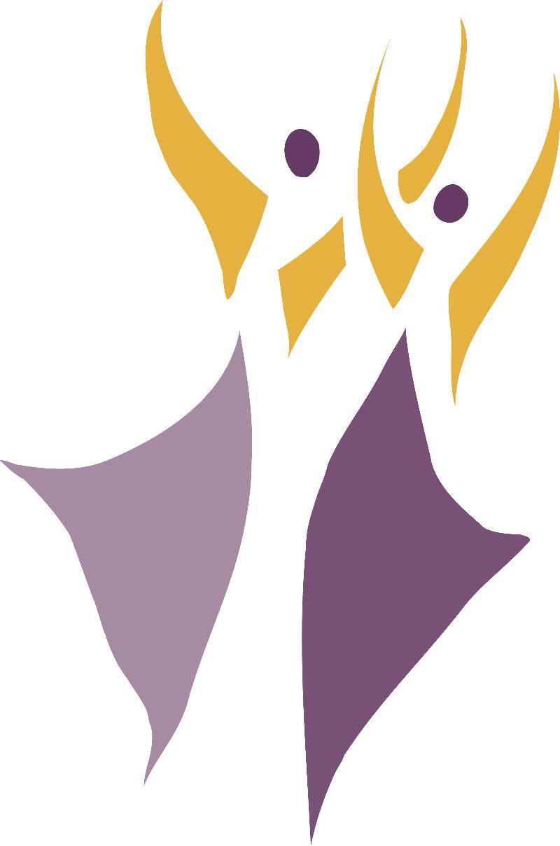 Sisterhood Logo