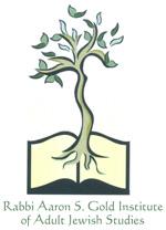 Adult Education Logo