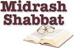 Midrash Shabbat Bug