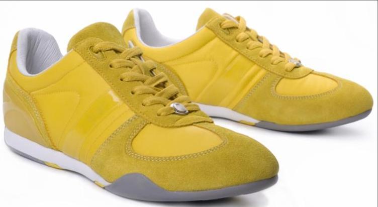 yellow_sneakers_cool.jpg