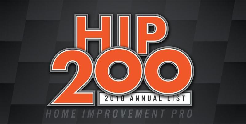 HIP 200 List