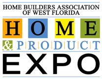 HBA Home and Product Expo
