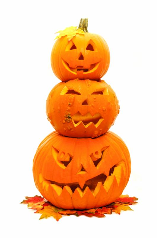 pumpkin_jackolantern.jpg