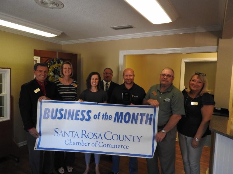 majors business of the month