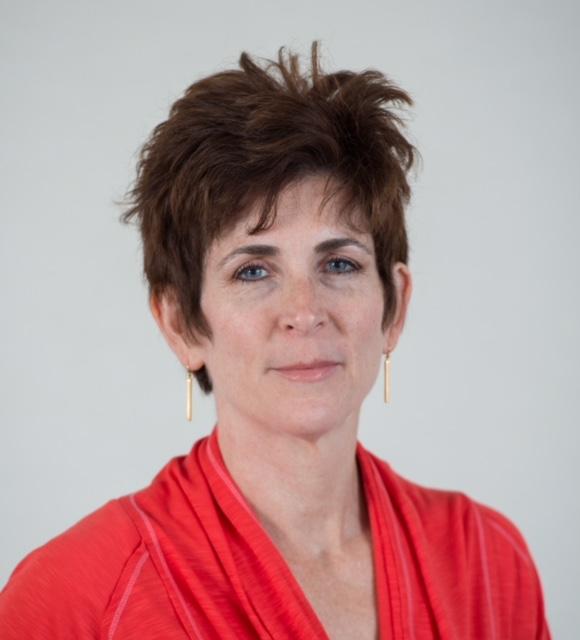 Linda Durack