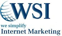 WSI we simplify Internet Marketing