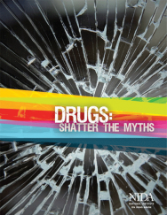 Shatter the Myths Publication