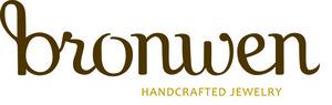 Bronwen Logo