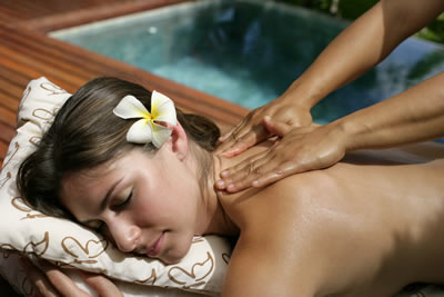 massage-flower-woman.jpg