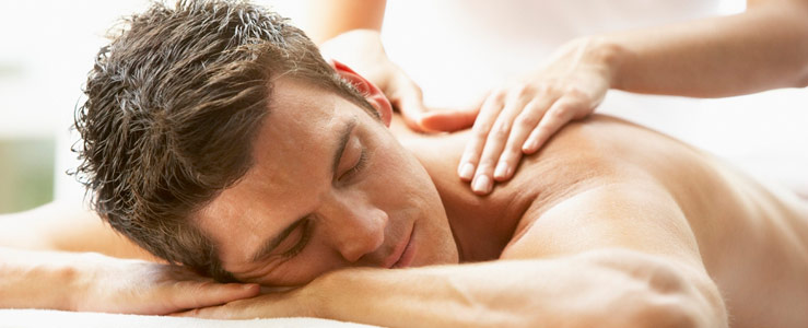 2 Hour Massage On Sale