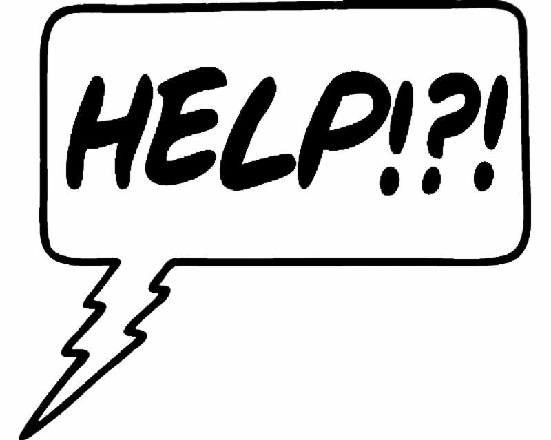 help with speech writing