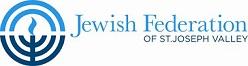 The Jewish Federation of St. Joseph Valley