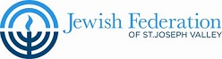 The Jewish Federation of St. Joseph Valley