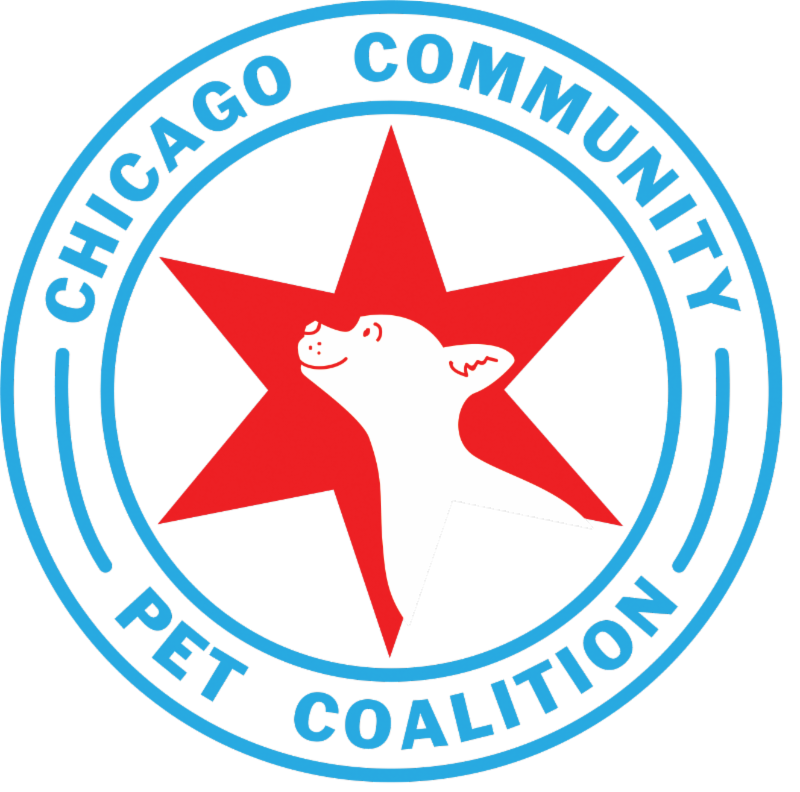 Chicago Community Pet Coalition