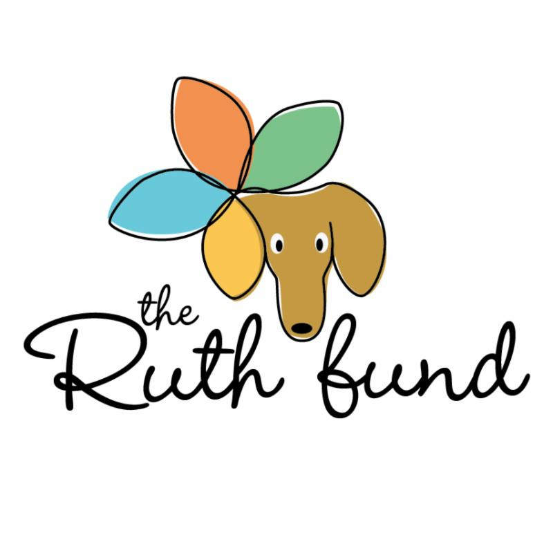 The Ruth Fund