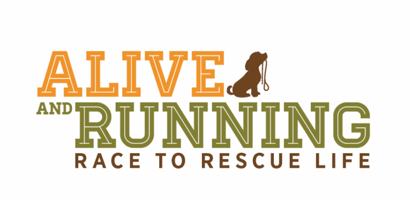 Alive and Running