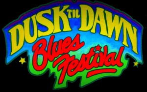 Dusk til Dawn Blues Festival