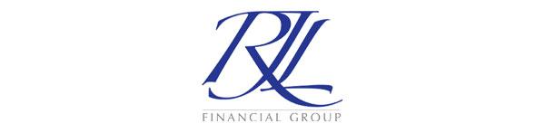RJL Financial Group