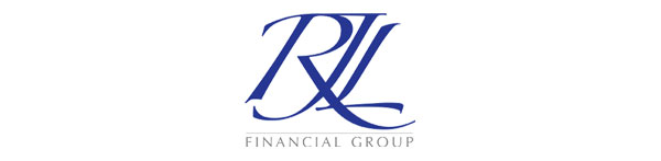 RJL Financial Group