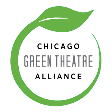 Chicago Green Theatre Alliance