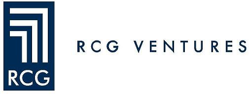 RCG Logo 6.17.09