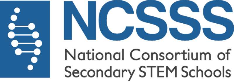 NCSSS partners with NSA DoC
