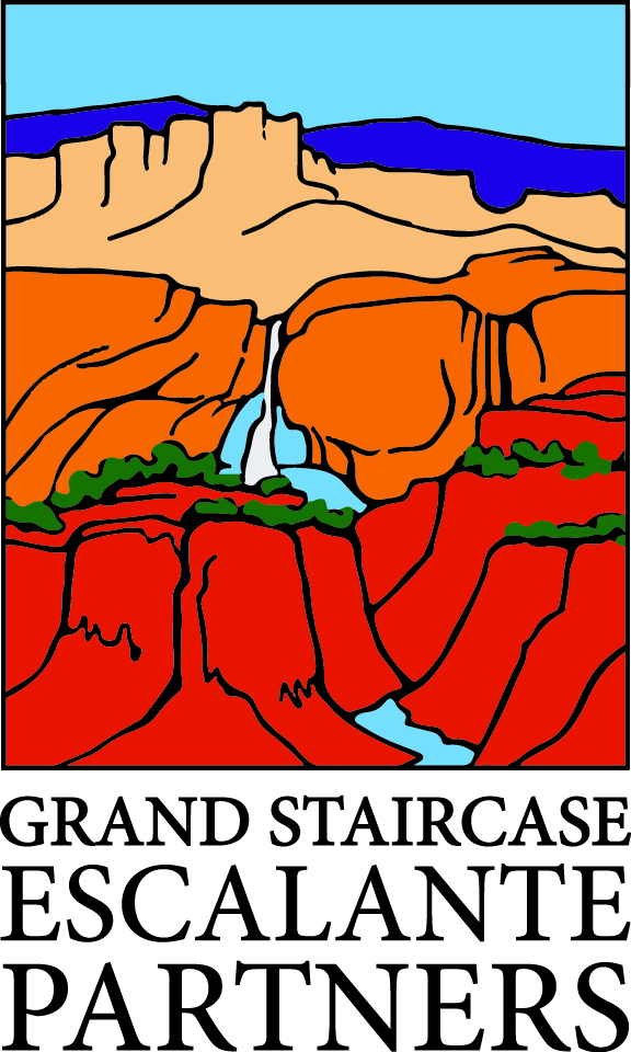 News Call To Action From Grand Staircase Escalante Partners