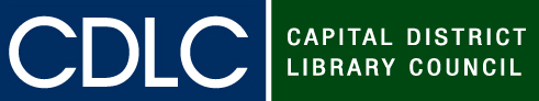 Capital District Library Council