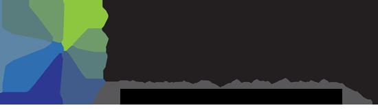 ESLN Logo