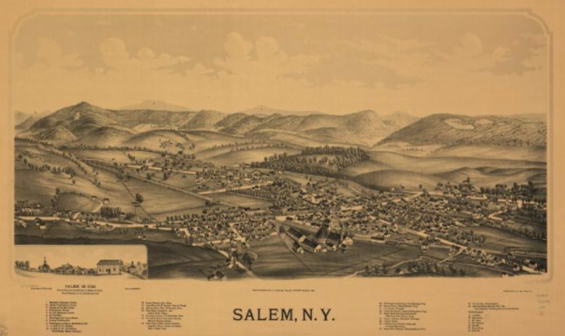 Bird_s-eye-view of Salem