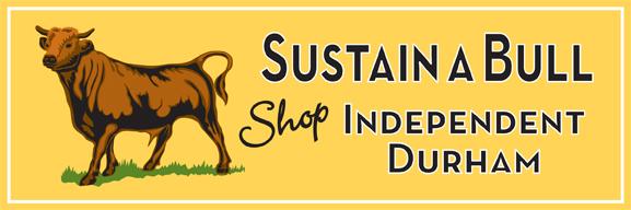 Shop Independent Durham