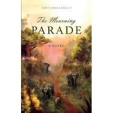 Mourning Parade