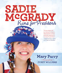 Sadie McGrady2