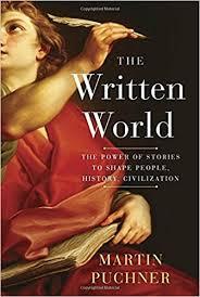 written world